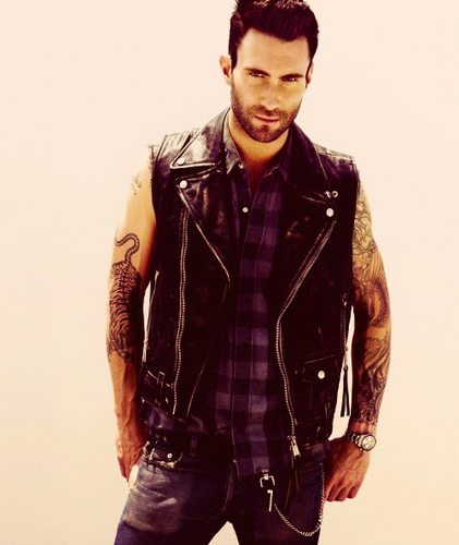 Adam Levine fondo de pantalla with a well dressed person titled Adam Levine