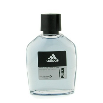 Adidas - Dynamic Pulse After Shave Splash