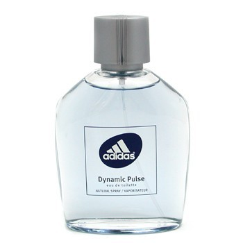 Adidas - Dynamic Pulse Eau De Toilette Spray