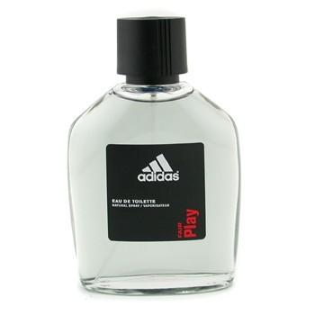 Adidas 壁紙 called Adidas - Fair Play Eau De Toilette Spray