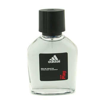 Adidas - Fair Play Eau De Toilette Spray