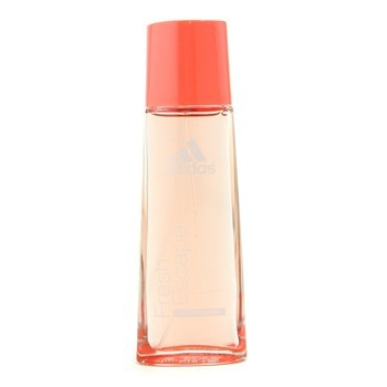 Adidas - Fresh Escape Eau De Toilette Spray