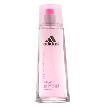 Adidas - Fruity Rhytym Eau De Toilette Spray