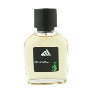 Adidas - Game Spirit Eau De Toilette Spray