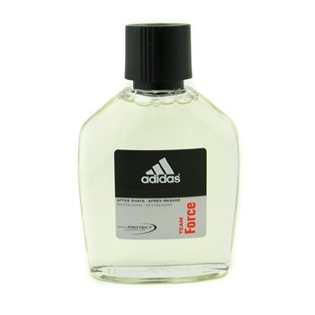 Adidas wallpaper entitled Adidas - Team Force After Shave Splash