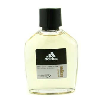 Adidas wallpaper titled Adidas - Victory League After Shave Splash
