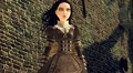 Alice: Madness Returns  - alice-madness-returns-fanclub photo