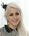 Amelia Lily! Beautiful/Talented/Amazing Beyond Words!! 100% Real   - allsoppa icon
