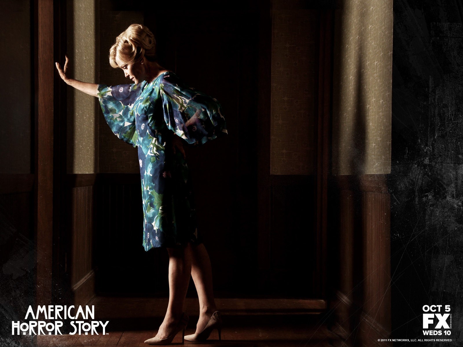 free download american horror - photo #42