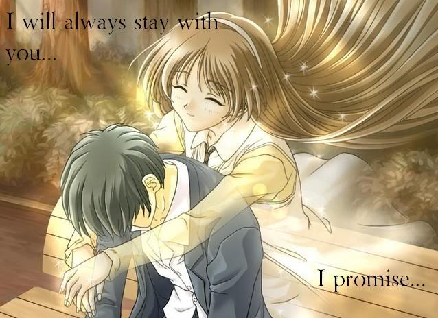 Pictures Of Sad Romantic Anime Love Couples Kidskunst Info