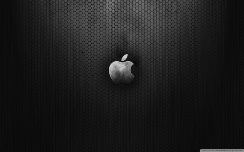 appel, apple Lover Extreme