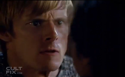 Arthur Ugly Face When Angry - LOVE IT!