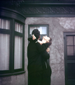 Audrey Hepburn and Dean Martin  - audrey-hepburn photo