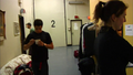 Behind the scenes - tessa-virtue-and-scott-moir screencap