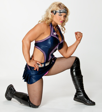 beth phoenix wallpaper possibly with a maillot, a leotard, and tights entitled Beth Phoenix