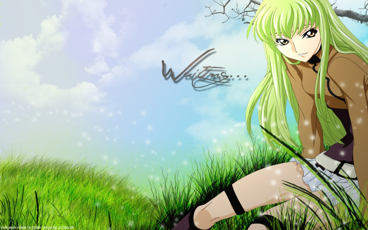 fanpopcomcode geass wallpaper code - photo #23