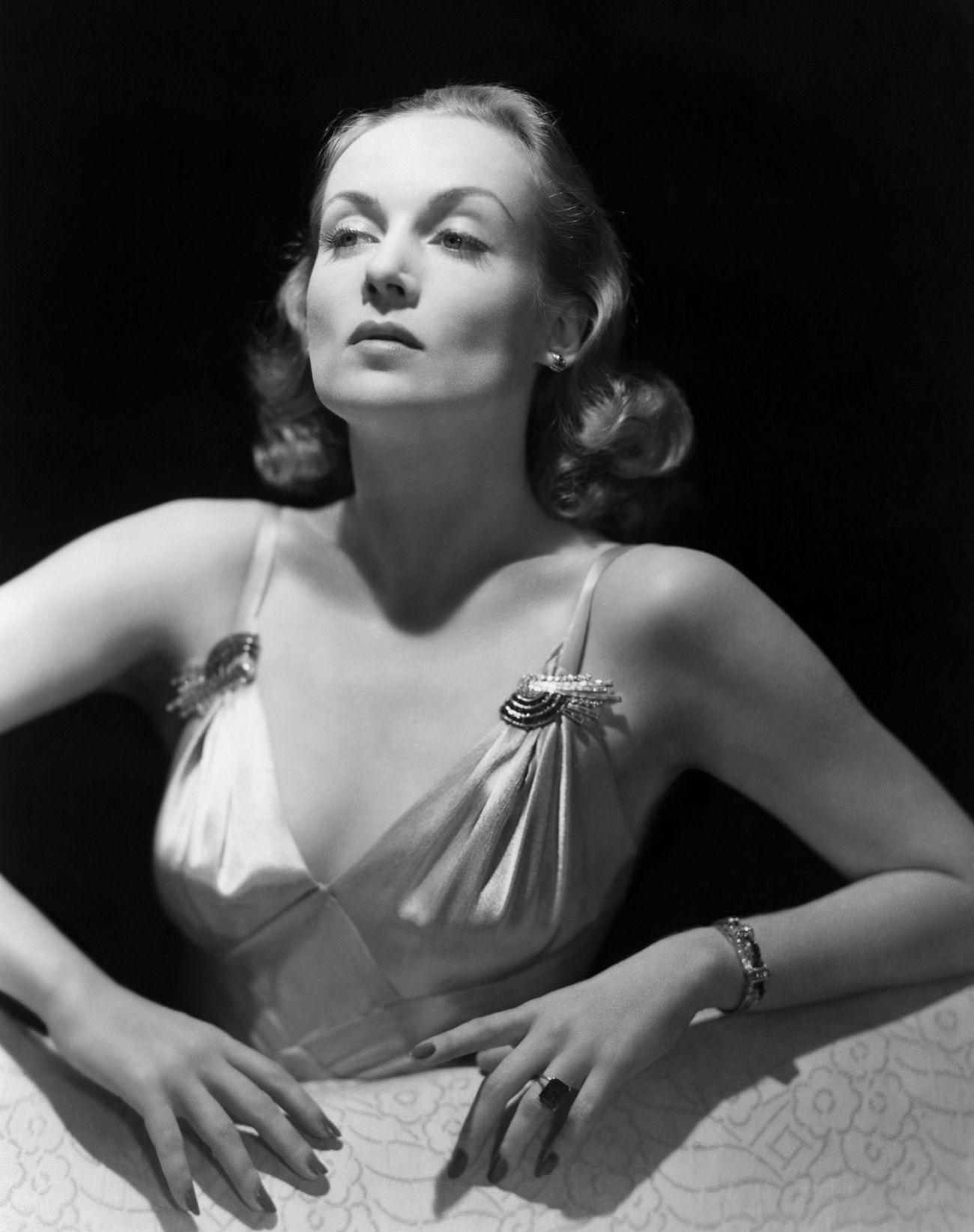 images Carole Lombard
