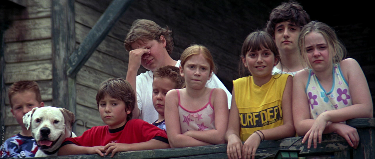 Cheaper By The Dozen - Pictures, posters, news and videos ...