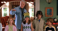 Cheaper By the Dozen - cheaper-by-the-dozen screencap
