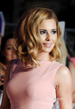 Cheryl Cole: 2011 Pride of Britain Awards in London, Oct 3 - cheryl-cole photo