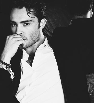 Chuck ♥