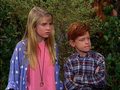 The Bully - clarissa-explains-it-all screencap