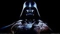 Classical Wallpaper- Darth Vader