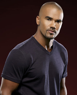 Criminal Minds new promo pics - criminal-minds Photo