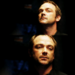 Crowley  - crowley icon