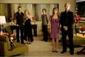 Cullens - twilight-series photo