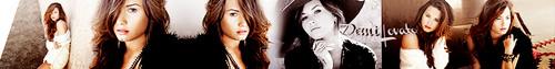 D Lovato
