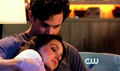 Dair 5x02  - dan-and-blair photo