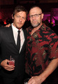 Daryl & Merle Dixon - the-walking-dead photo