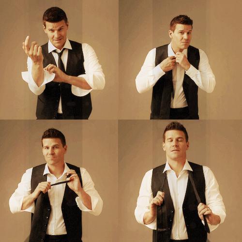 David ;D♥