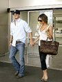 David and Victoria Beckham - celebrity-couples photo
