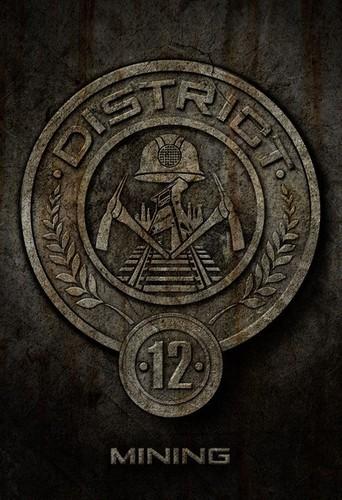 District 12 (Mining)
