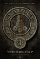 District 3 - Technology