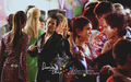 damon-and-elena - Drawn together and not pulling away I D & E wallpaper