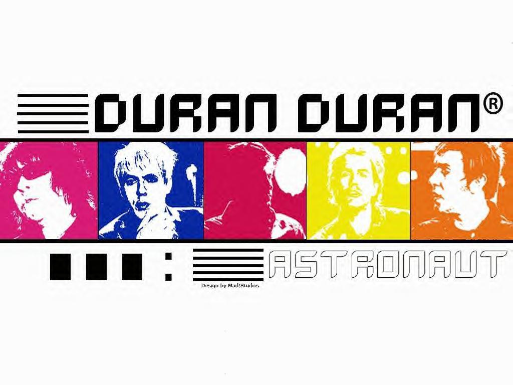 Notorious Duran Duran album  Wikipedia