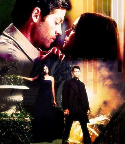Elena&Cass