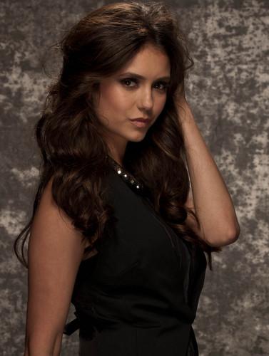 Elena - Promotional Still