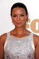 Eva LaRue on Emmy Award 2011
