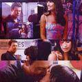 Finn & Rachel ♥