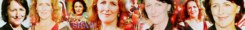 Fiona Shaw (banner suggestion)