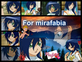 For mirafabia