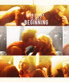 Forwood! Disturbing Behavior Our Story Is Just The Beginning! (S3) #4 100% Real  - allsoppa fan art