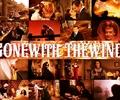 GWTW ♥