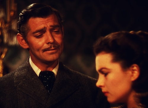 Gone with the Wind wallpaper with a business suit, a suit, and a three piece suit entitled GWTW ♥