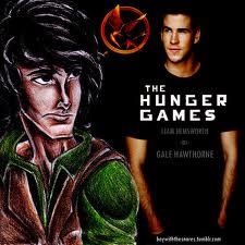 Gale Hawthorne fan Arts