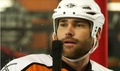 Goon:  Sean William Scott as Doug Glatt - goon photo